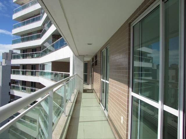 Apartamento Novo - AA 215 - Foto 18