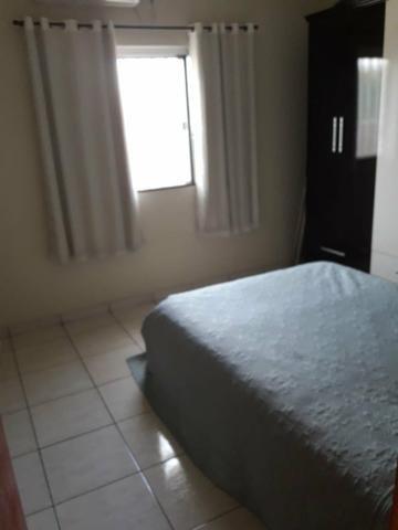 Bela casa no Portal do Sol em Paraíba do Sul-RJ - Foto 4