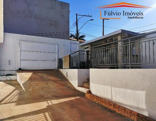 Magnífica casa térrea próximo ao Taguaparque, fino acabamento, 2 quartos, área de lazer - Foto 16