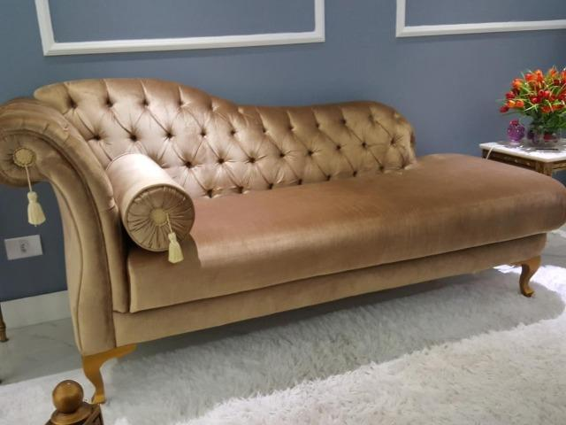 Fantastic Vendo Sofa Chaise Long Gmtry Best Dining Table And Chair Ideas Images Gmtryco