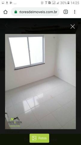 ENTRADA de R$ 7.000,00 e mais Doc GRÁTIS !!! Tele : * - Foto 2