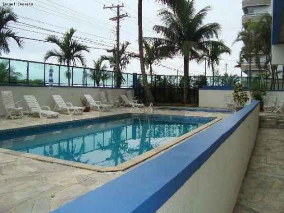 Apartamento à venda com 2 dormitórios em Aruan, Caraguatatuba cod:343