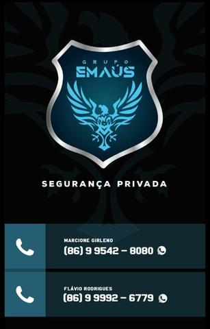 Grupo Emaús