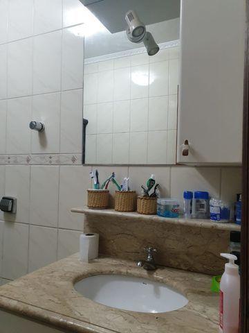 Apartamento 3 dormitórios - Foto 10