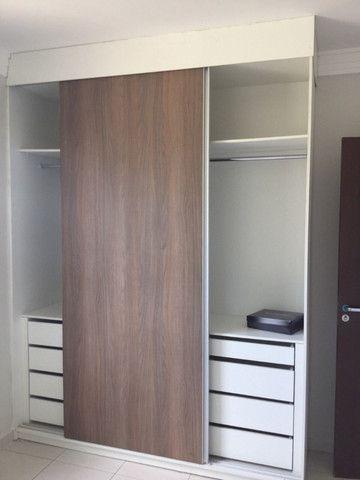 Apartamento 2 quartos - Residencial Del Rey - Quilombo - Foto 8