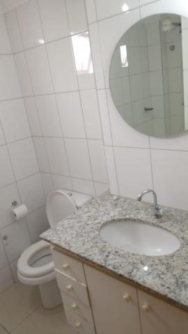 Apartamento para alugar com 1 dormitórios cod:L7103 - Foto 3