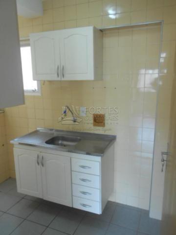 Apartamento para alugar com 1 dormitórios em Centro, Ribeirao preto cod:L13007 - Foto 17