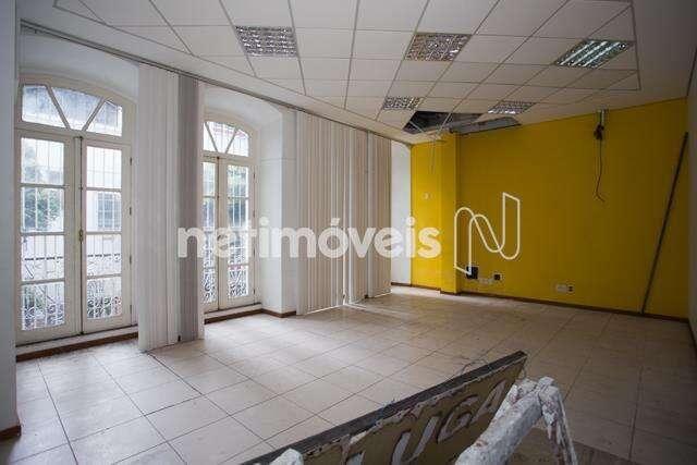 Escritório para alugar em Comércio, Salvador cod:720213 - Foto 3