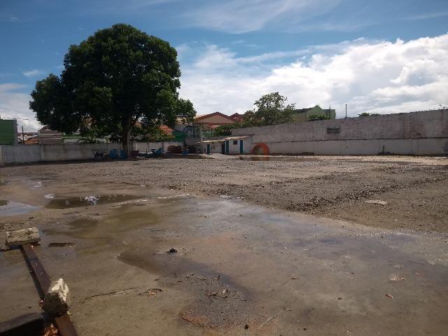 D 264 Excelente Terreno Murado em Jaraguá - Foto 3