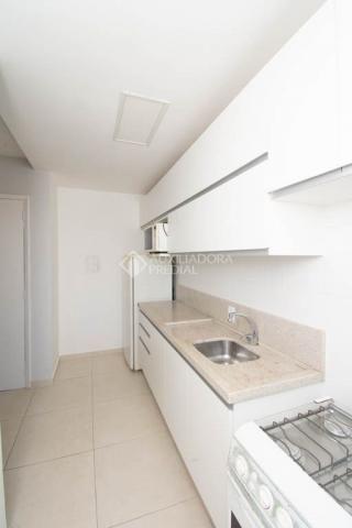 Apartamento para alugar com 1 dormitórios em Partenon, Porto alegre cod:310302 - Foto 8