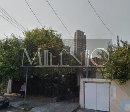 Terreno à venda com 0 dormitórios em Saúde, São paulo cod:TE0257 - Foto 6