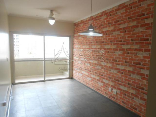 Apartamento para alugar com 1 dormitórios em Centro, Ribeirao preto cod:L13007 - Foto 2