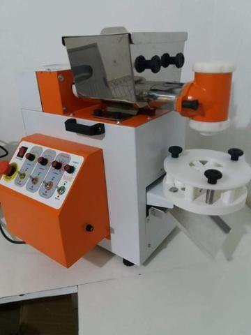 Máquina de Salgados - Foto 6