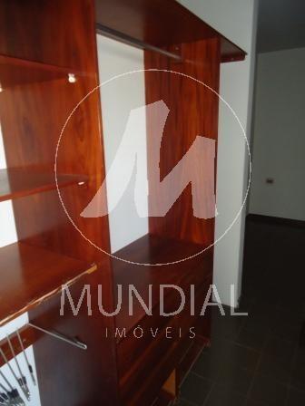 Apartamento para alugar com 1 dormitórios em Jd sumare, Ribeirao preto cod:32062 - Foto 4