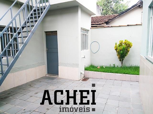 Casa para alugar com 2 dormitórios em Sao jose, Divinopolis cod:I04030A - Foto 12