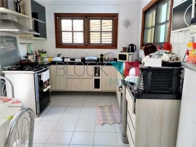 Casa de condomínio para alugar com 5 dormitórios cod:RCCN50101 - Foto 19