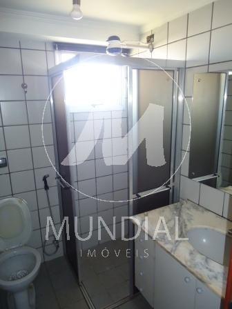 Apartamento para alugar com 1 dormitórios em Jd sumare, Ribeirao preto cod:32062 - Foto 3