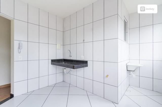 Apartamento com 75m² e 2 quartos - Foto 17