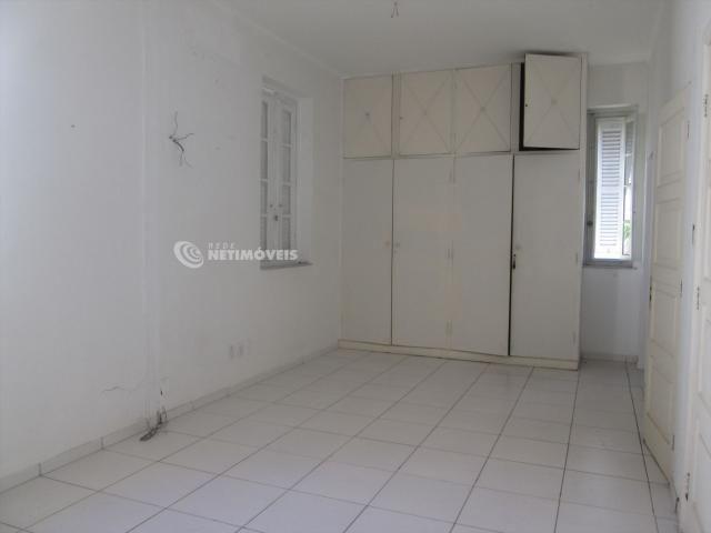 Escritório para alugar com 5 dormitórios em Graça, Salvador cod:605694 - Foto 17