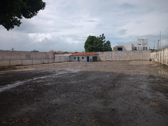 D 264 Excelente Terreno Murado em Jaraguá - Foto 5
