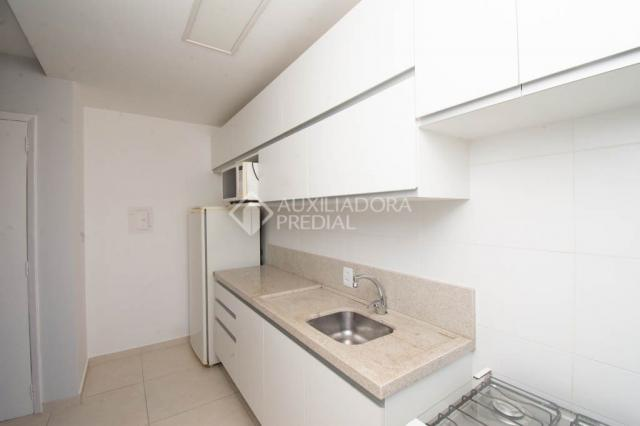 Apartamento para alugar com 1 dormitórios em Partenon, Porto alegre cod:310302 - Foto 7