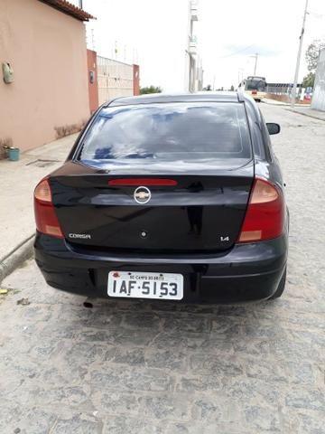 Corsa sedan Premium - Foto 10