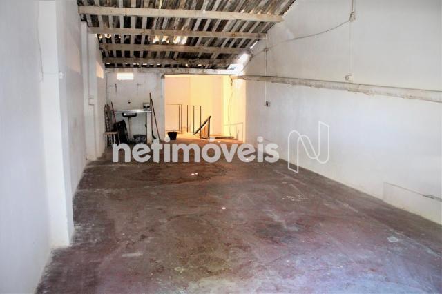 Loja comercial para alugar em Baixa dos sapateiros, Salvador cod:730920 - Foto 2