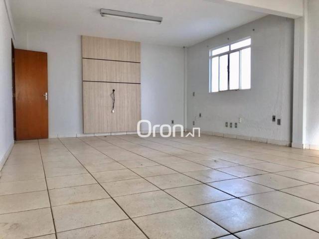 Galpão à venda, 1400 m² por R$ 2.000.000,00 - Jardim Helvécia - Aparecida de Goiânia/GO - Foto 18