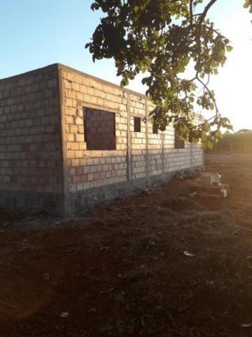 Chácara para Venda em Curvelo, Curvelo, 3 dormitórios, 1 suíte, 1 banheiro - Foto 9