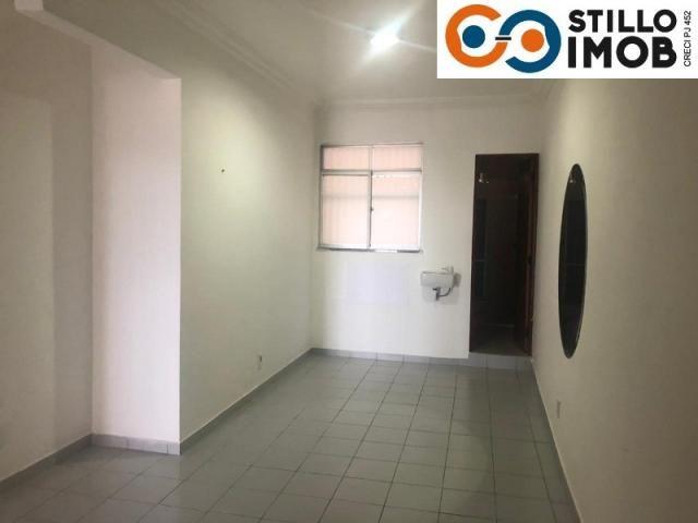 Casa para locação Dom Pedro - Foto 9