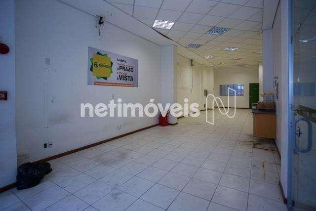 Escritório para alugar em Comércio, Salvador cod:720213 - Foto 7