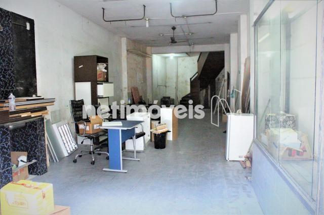 Loja comercial para alugar em Baixa dos sapateiros, Salvador cod:730920 - Foto 8