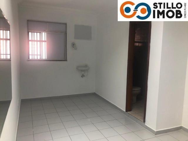 Casa para locação Dom Pedro - Foto 12