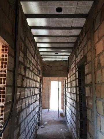 Chácara para Venda em Curvelo, Curvelo, 3 dormitórios, 1 suíte, 1 banheiro - Foto 10