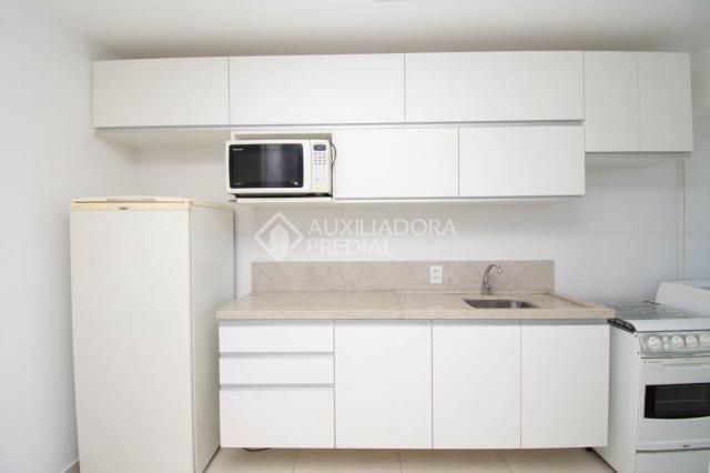 Apartamento para alugar com 1 dormitórios em Partenon, Porto alegre cod:310302 - Foto 6