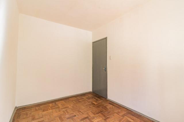 Apartamento com 60m² e 2 quartos - Foto 6