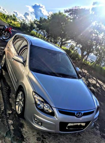 Hyundai i30 2.0 - Manual - (2011/2012) - Foto 3