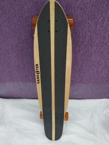 Skate long Hang Ten (novo)