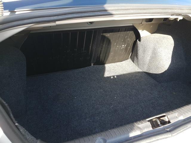Fiesta Sedan Tecno 1.6 completo (exclusivo) vendo/troco - Foto 3