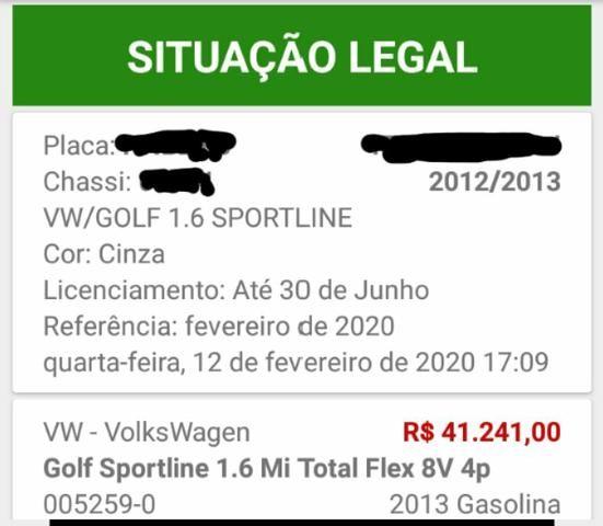 Golf Sportiline Limited - Foto 11