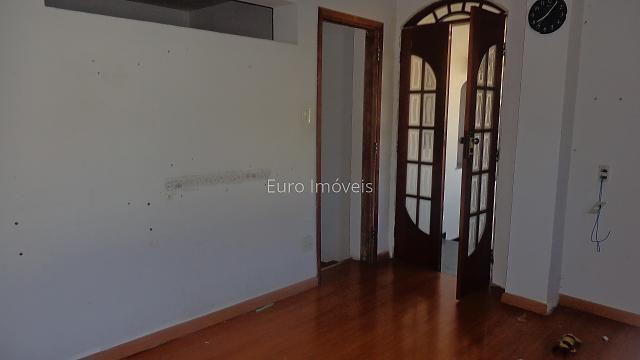 Apartamento à venda com 2 dormitórios em Bonfim, Juiz de fora cod:2013 - Foto 4