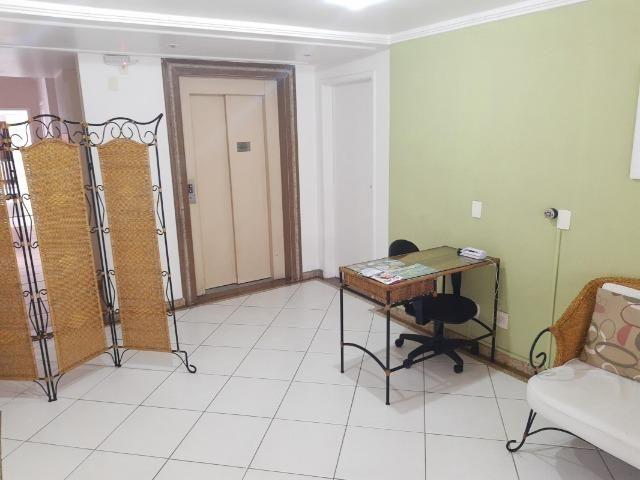 Cód. 001429 - Apartamento 3 dorms para Venda - Foto 6