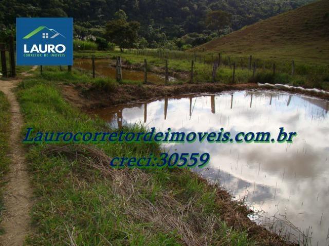 Fazenda com 29 Hectares à 28 km de Teófilo Otoni-MG. - Foto 19