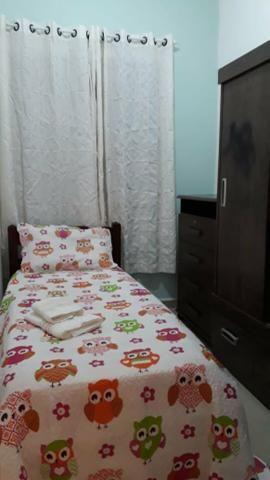Apartamento mobiliado na Divisa - Foto 9
