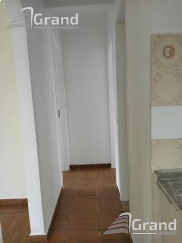 Apartamento 2 quartos em Coqueiral De Itaparica - Foto 3