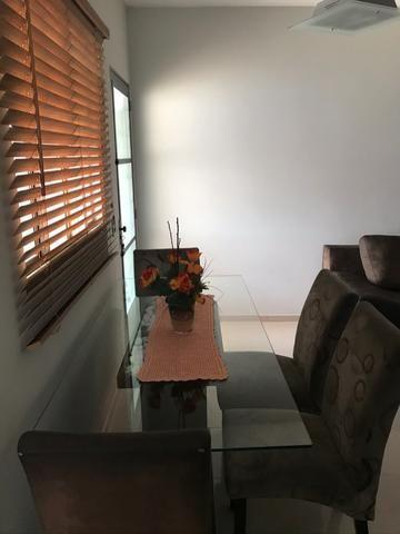 Casa em condomínio 3 dormitórios sendo 1 suite - Foto 7