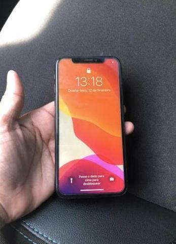 I Phone X - Foto 2
