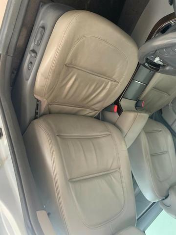 Hyundai Azera 3.3 2011 com Gás G5 - Foto 19