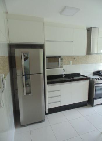 Vende-se apartamento - Foto 16