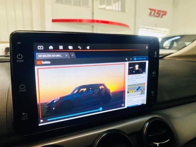 FIAT ARGO 2018/2019 1.0 FIREFLY FLEX DRIVE MANUAL - Foto 7